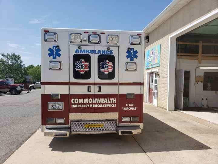 commonwealth-EMS-vinyl-decals-back
