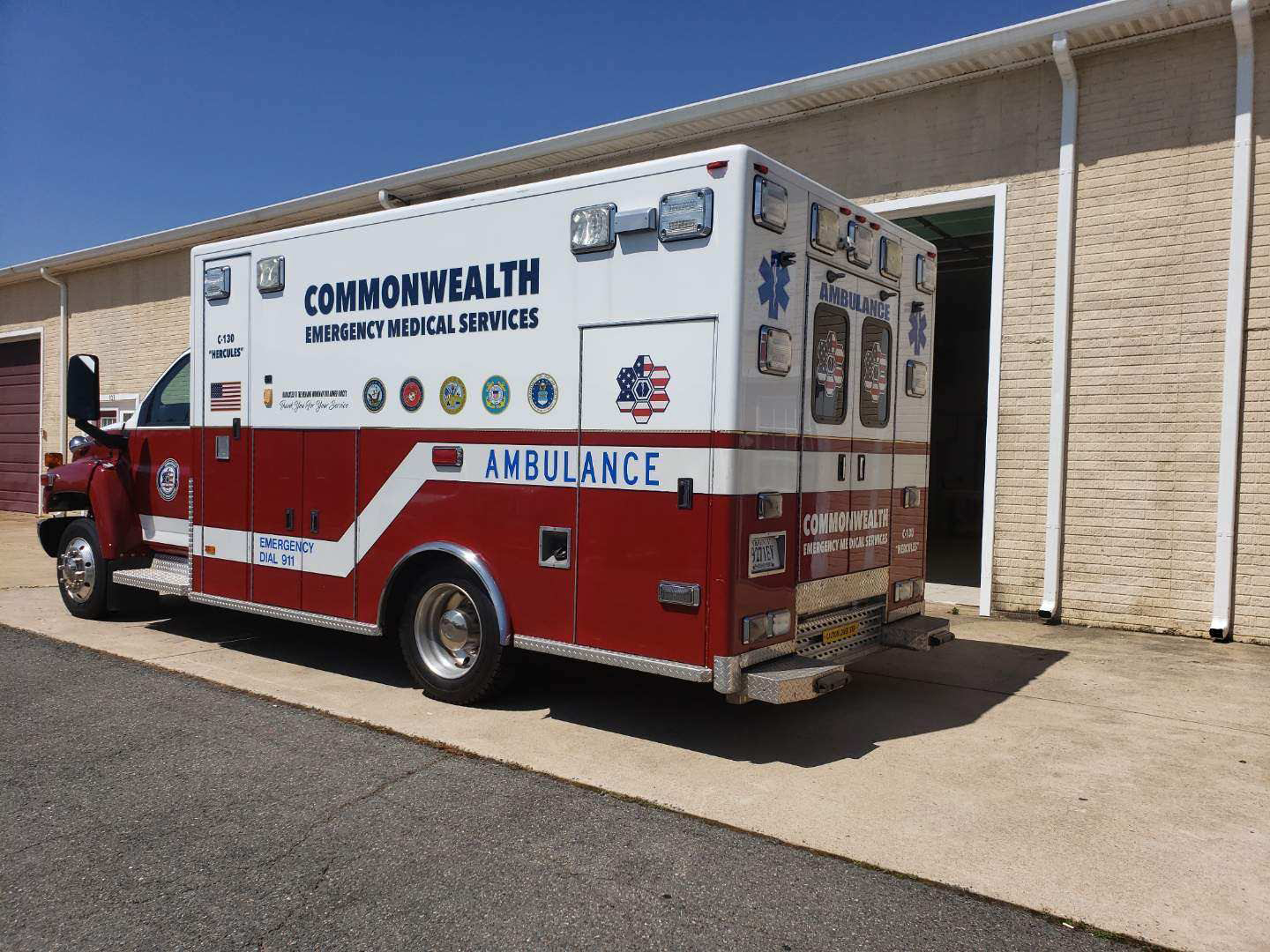 commonwealth-EMS-vinyl-decals-side2