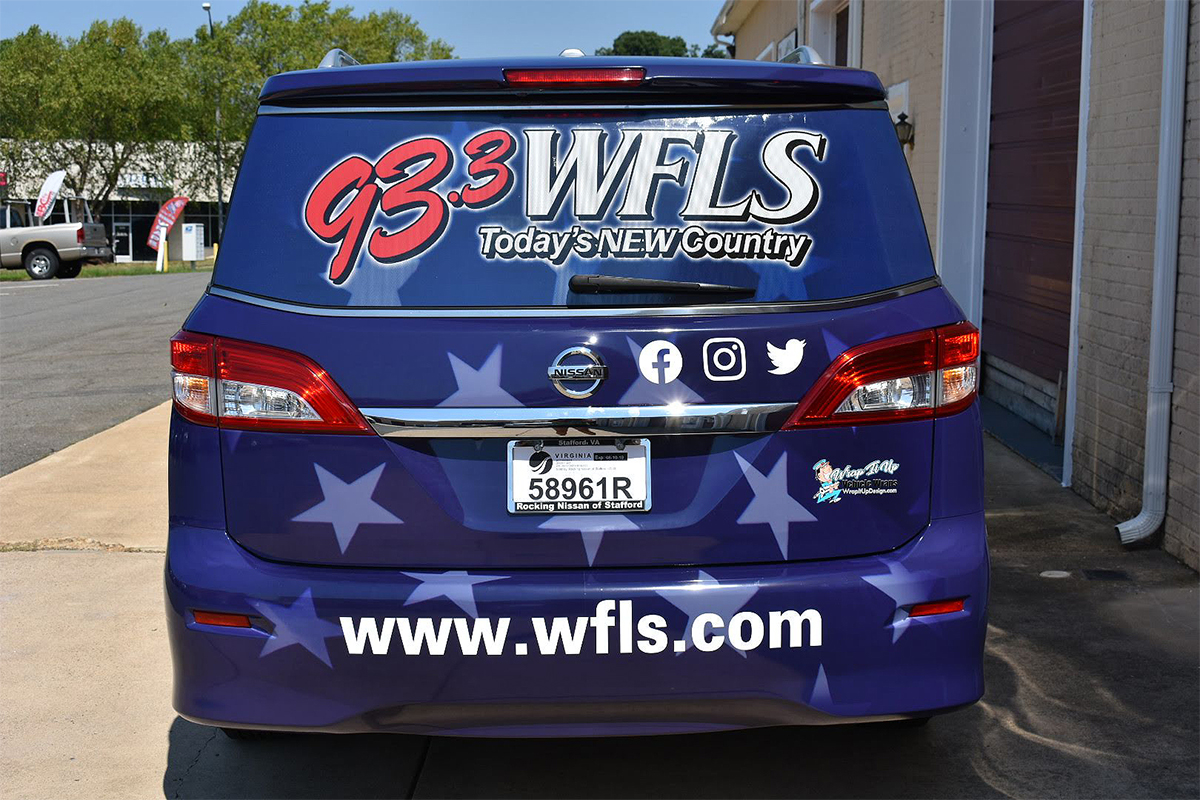 radio-station-van-vinyl-wrap-back