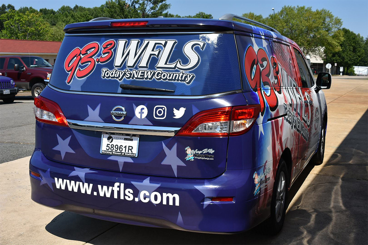 radio-station-van-vinyl-wrap-back2
