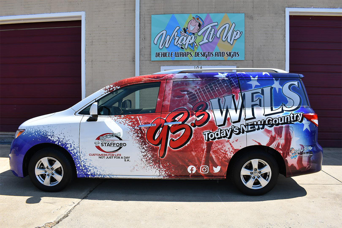 radio-station-van-vinyl-wrap-side