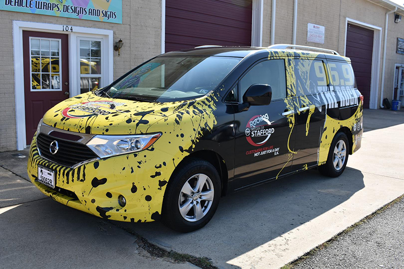 radio-station-vinyl-wrap-front