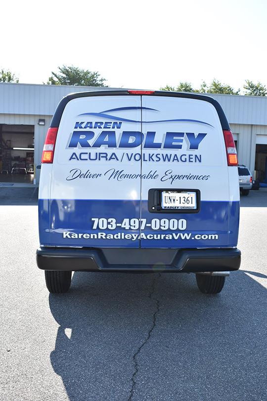 radley-van-vinyl-wrap-back