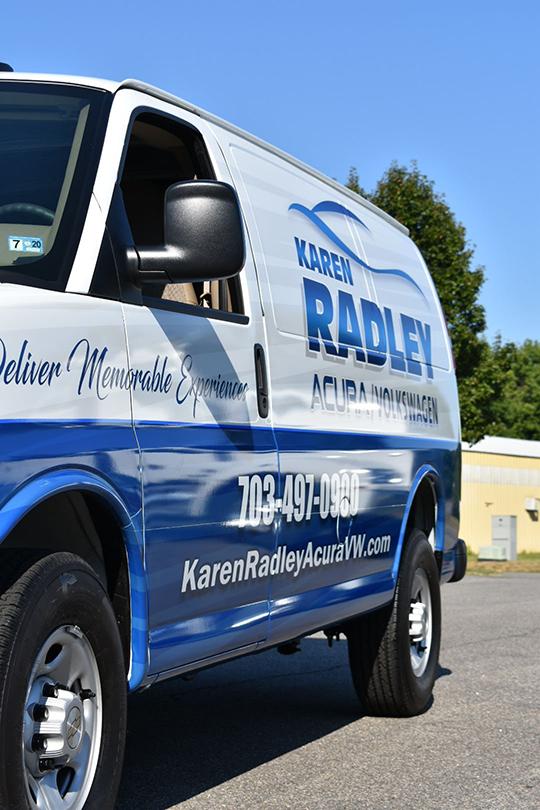 radley-van-vinyl-wrap-front-side