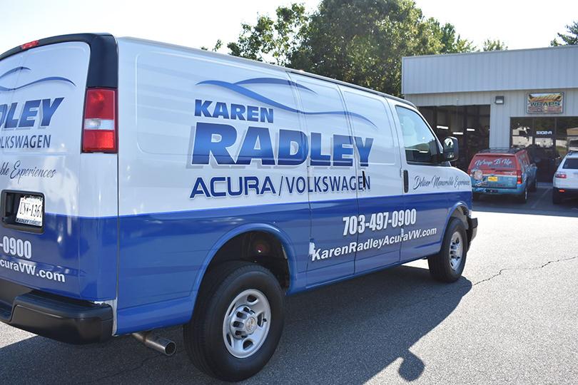 radley-van-vinyl-wrap-front-side1