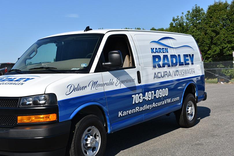 radley-van-vinyl-wrap-front