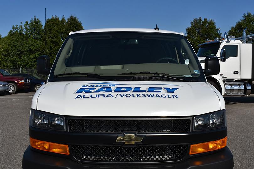radley-van-vinyl-wrap-front1