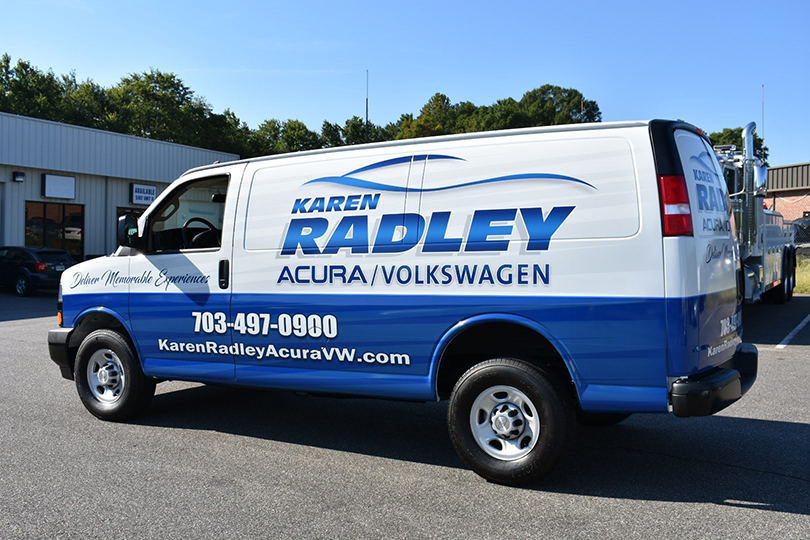 radley-van-vinyl-wrap-side1