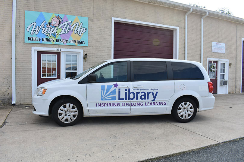vinyl-wrapped-library-van-side-1